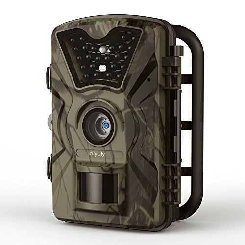 品質は非常に良い Trail Camera 12MP 1080P Camera 2.4 LCD Game&Hunting Night Camera with 12MP 940nm Upgrading IR LEDs Night Vision up to 65ft/20m [並行輸入品] B07F3GVWV3, 中野市:3d235cca --- martinemoeykens-com.access.secure-ssl-servers.info