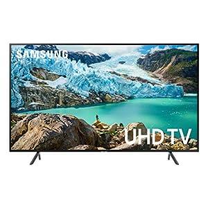 Samsung Flat 4K UHD 7 Series Smart TV 2019 7