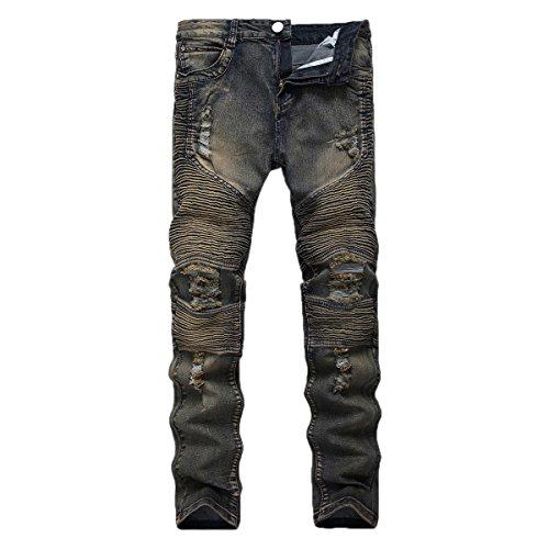 Rockstar Pants - 1