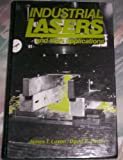 Industrial Lasers and Their Applications, Luxon, James T. and Parker, David E., 0134613694