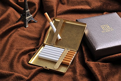 made KC8 elegance DE cigarettes 02 modern 20 holds copper of Mod Case Quantum Cigarette Abacus 7qBwnTt