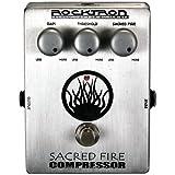 Rocktron Boutique Series Sacred Fire Compressor