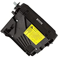 HP RM1-6322 Laser/Scanner Assembly for M521, M525, P3015 Printers