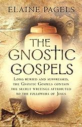 The Gnostic Gospels (English Edition)