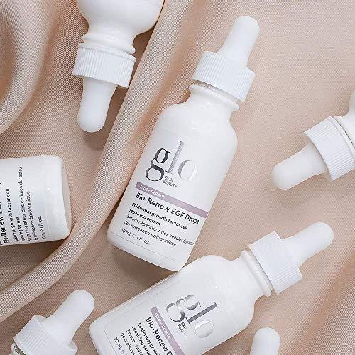 Glo Skin Beauty Bio-Renew EGF Drops, 1 fl. oz.