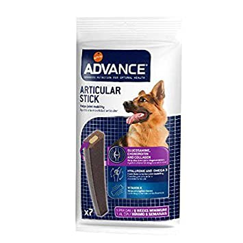Advance Articular Care Stick 155gr