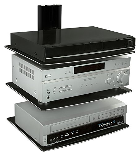 Buy prices on blu ray players