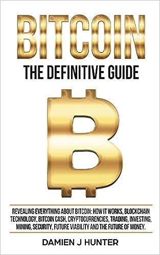 future of mining cryptocurrencies