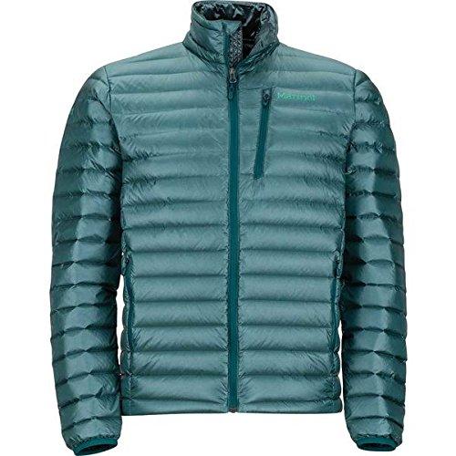 [マーモット] メンズ ジャケット&ブルゾン Quasar Nova Jacket [並行輸入品] B07DHZZLZ2 L