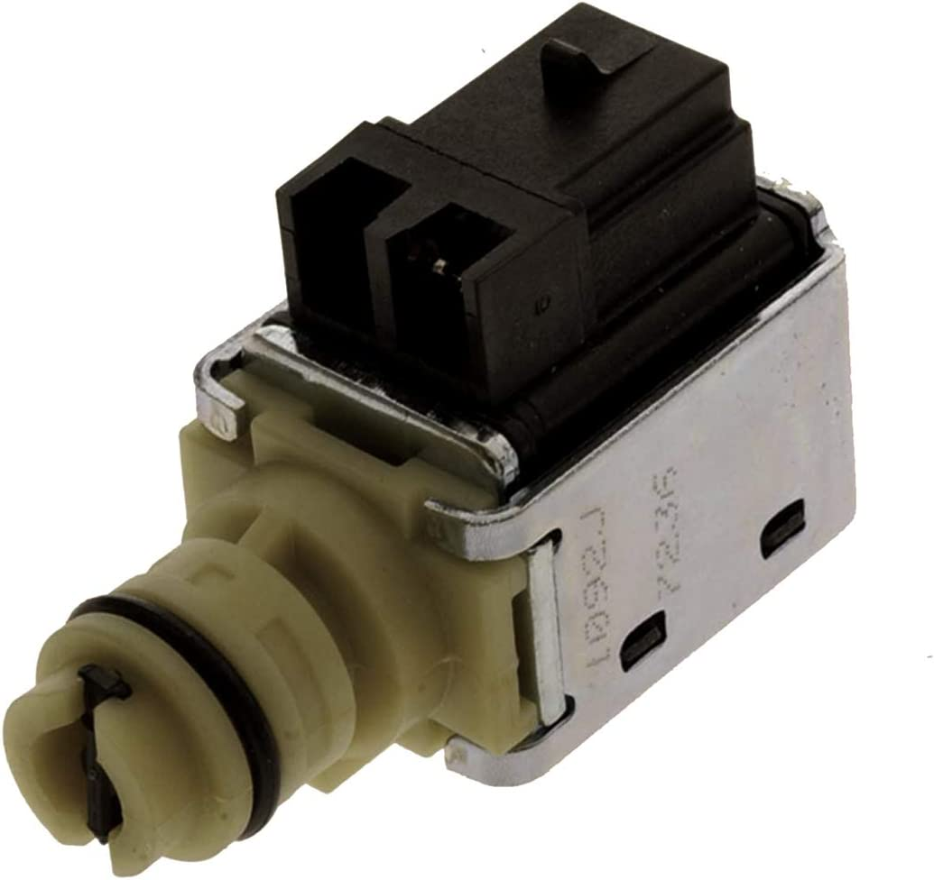 ACDelco 8651658 GM Original Equipment Automatic Transmission Shift Solenoid Valve Screen