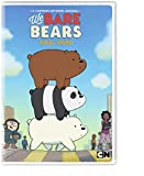 Cartoon Network: We Bare Bears - Viral Video (V1) (DVD)