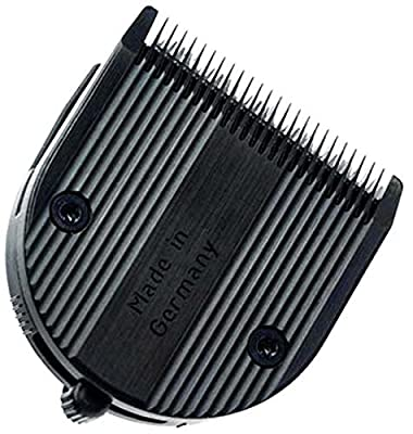 WAHL Professional Animal 5in1 Diamond Blade from Wahl