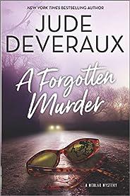 A Forgotten Murder (A Medlar Mystery Book 3)