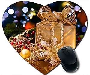 Christmas Gift Mouse Pad Desktop Mousepad Laptop Mousepads Comfortable Office Of Mouse Pad Mat Cute Gaming Mouse Pad