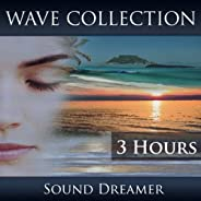 Wave Collection - 3 Hours