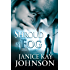 Shroud of Fog (A Cape Trouble Novel Book 1)