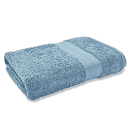 Bianca 100/% Egyptian Cotton Guest Towel