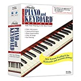 eMedia Intermediate Piano and Keyboard Method v2