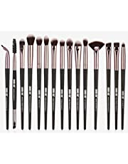 Professional Makeup Brushes Set(15/12 3colors)