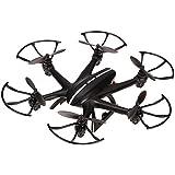 MJX X800 RC Quadcopter 2.4G 6 Axis Gyro Auto Return 3D Roll Drone Hexacopter UAV Black