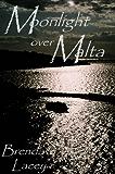 Moonlight over Malta