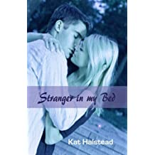 Stranger in my Bed (Hello Again Book 2)
