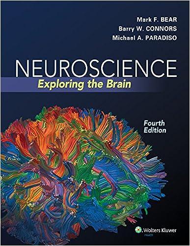 Amazon neuroscience exploring the brain ebook mark f bear amazon neuroscience exploring the brain ebook mark f bear barry w connors michael a paradiso kindle store fandeluxe Gallery