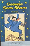 George Sees Stars, Couper, D, 0194219011