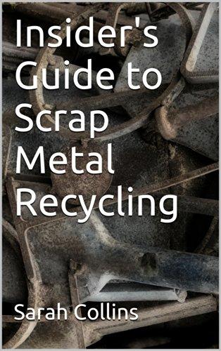 Scrap Brass Metal - Insider's Guide to Scrap Metal Recycling