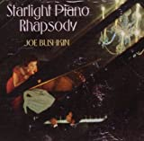 Starlight Piano Rhapsody by Joe Bushkin (1995-01-01?