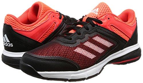 Adidas Negbas Exadic Homme Pour Chaussures Rouge Handball rojsol De Ftwbla 77Swrzq