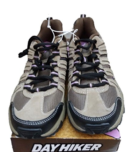 da Brown EU Marrone 36 Scarpe Donna Arrampicata Fila Uw08H5qU