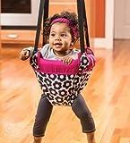 Amazon Best Sellers Best Baby Doorway Jumpers
