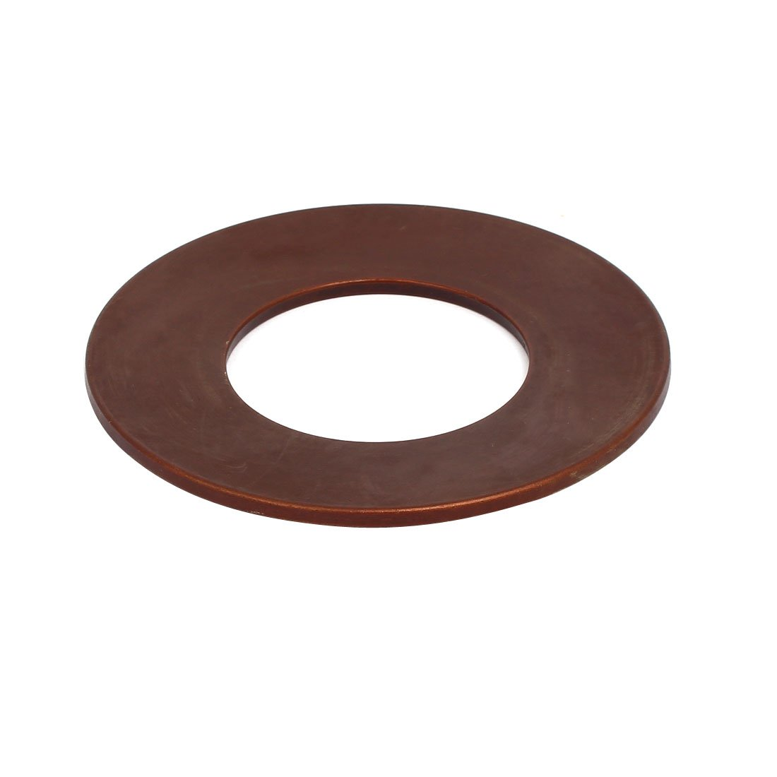uxcell 140mm Outer Dia 72mm Inner Diameter 5mm Thickness Belleville Spring Washer
