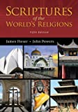 Scriptures of the World's Religions 5th Edition