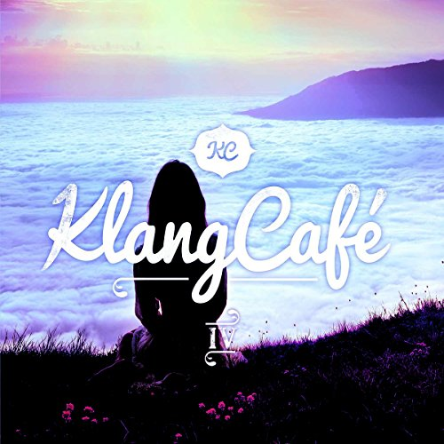 VA-KlangCafe IV-2CD-FLAC-2016-NBFLAC Download
