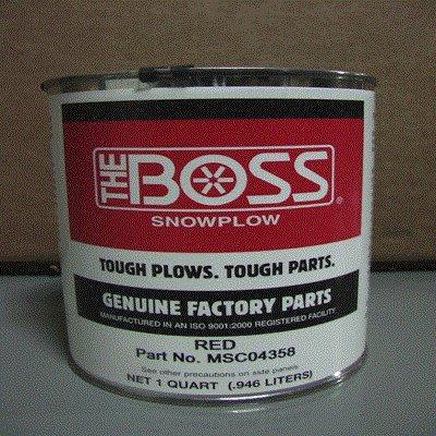 liquid snow removal - 4