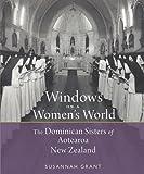 Windows on a Women's World