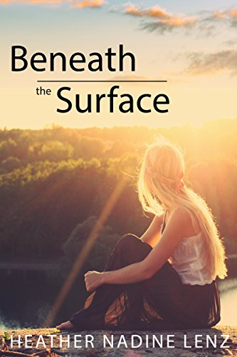 Beneath the Surface: A Psychological Mystery set in Switzerland
