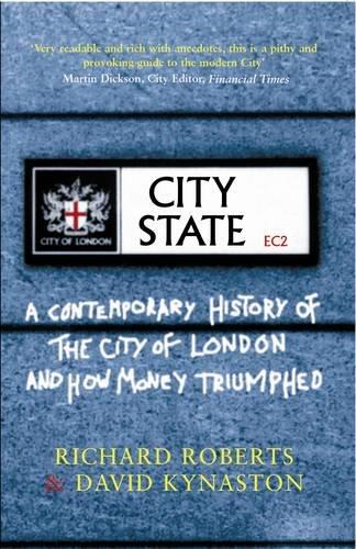 City State PDF