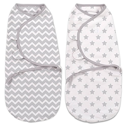 New SwaddleMe Originial Swaddle Small 0-3 Months