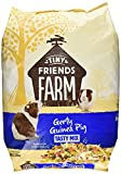 Supreme Pet Foods Supreme Gerty Guinea Pig Food: 6 lbs
