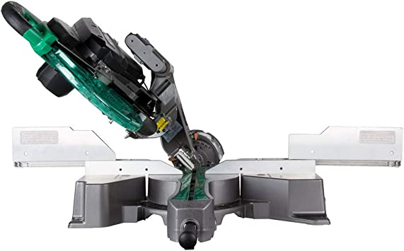 Metabo HPT C12RSH2 featured image 3