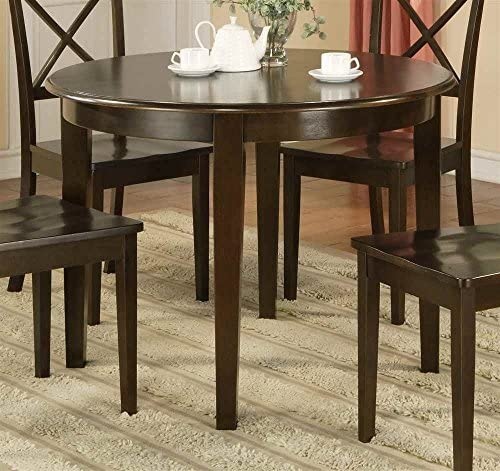 K B Furniture Lynnfield Counter Height Dining Chair – Set of 2
