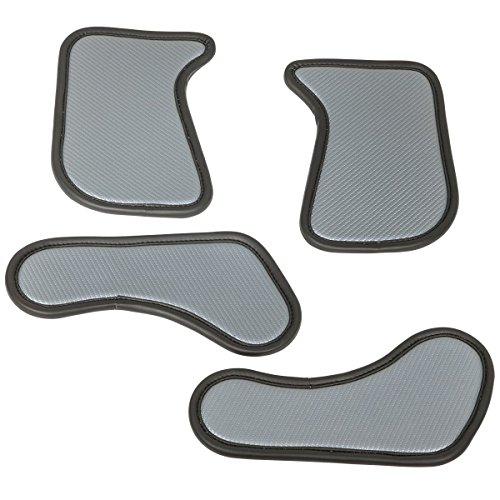 Interior Padding - Yamaha YXZ1000R Interior Padding Kit