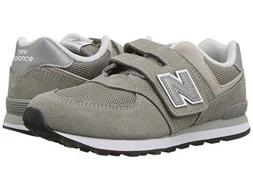 自信があるオープナーバングラデシュ[new balance(ニューバランス)] メンズランニングシューズ?スニーカー?靴 YV574v1 (Little Kid/Big Kid)