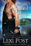 On Highland Time