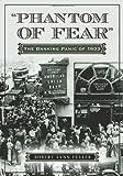 Phantom of Fear, Robert Lynn Fuller, 0786465107