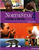img - for NorthStar Reading and Writing 4 with MyLab English (4th Edition) book / textbook / text book