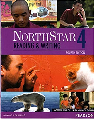 Northstar 3 Pdf